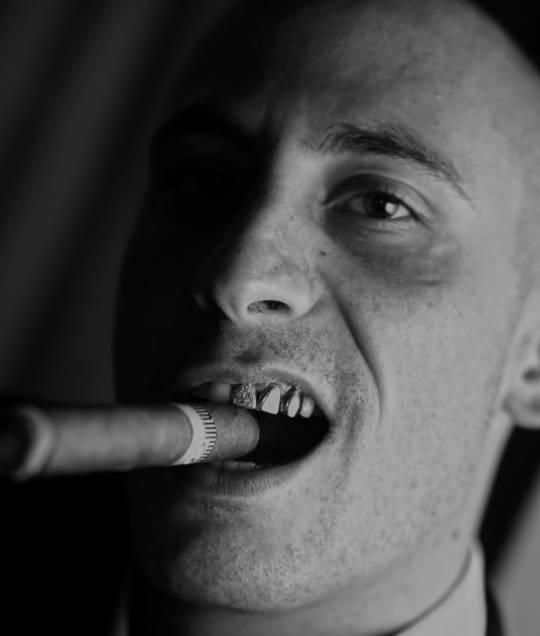 Ricardo Capone
